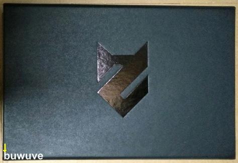 zofox-box-800l