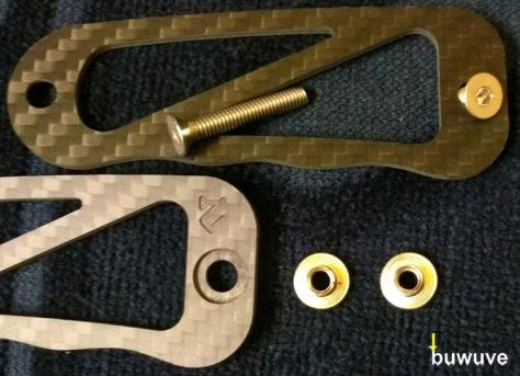 zofox-parts-750l